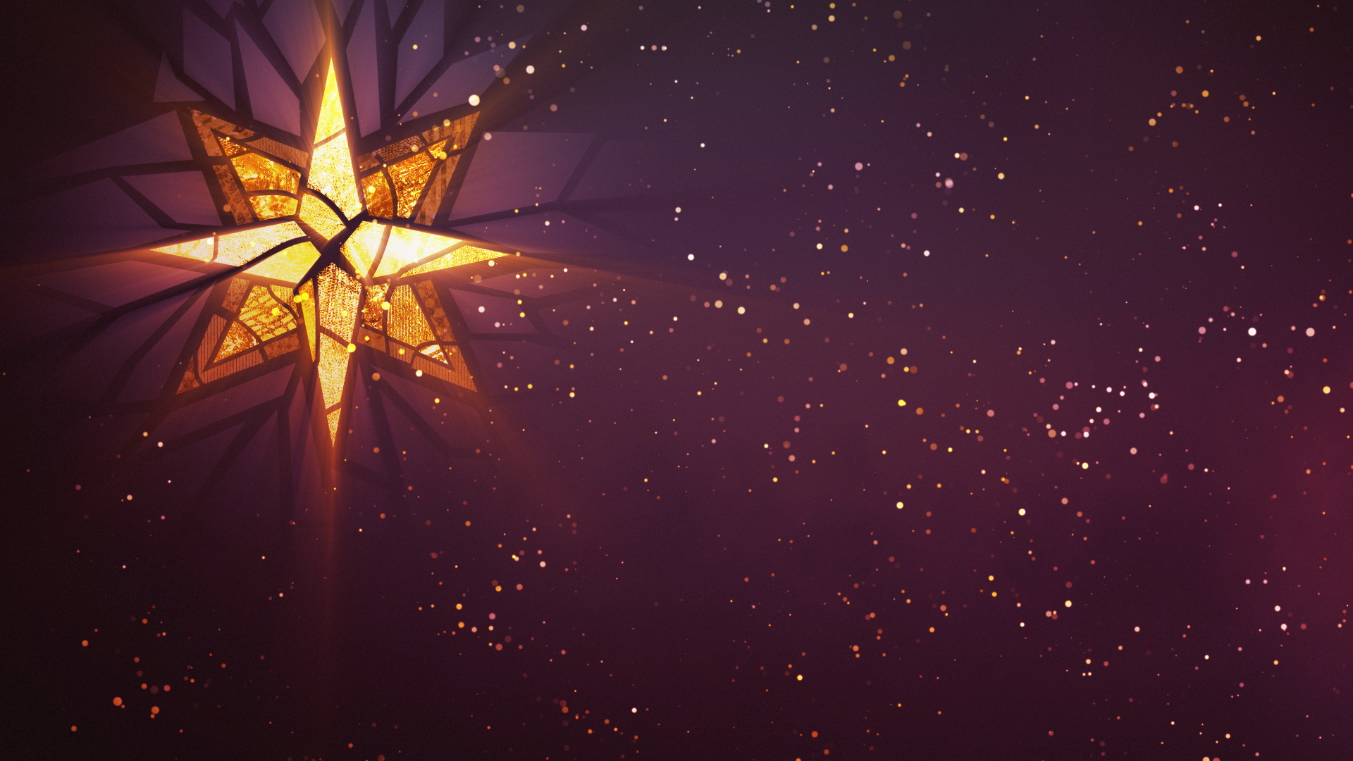 christmas-glass-star-still.jpg