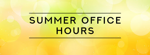 summerofficehours.png